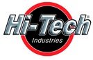 Hi-Tech HI RES logo.jpg